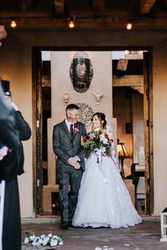Brian Angela Wedding 11 10 18-0372.jpg