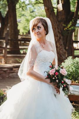 Lucas Alysha Wedding 9 7 18-0002.jpg