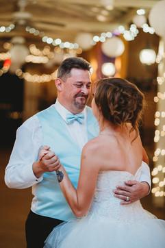 Lucas Alysha Wedding 9 7 18-0355.jpg