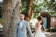 Lucas Alysha Wedding 9 7 18-1197.jpg