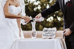 Brian Angela Wedding 11 10 18-0542.jpg