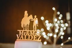 Lucas Alysha Wedding 9 7 18-0694.jpg