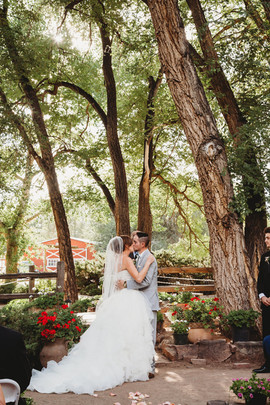 Lucas Alysha Wedding 9 7 18-0920.jpg