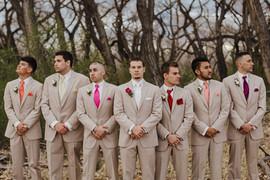 Josh Christine Married 4 12 19-0689.jpg