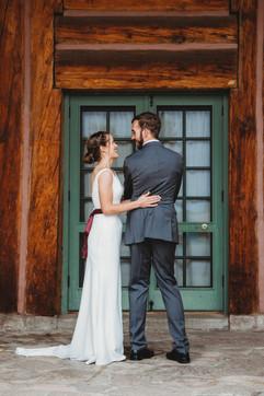 Ethan Paula Wedding 9 1 18-0114.jpg
