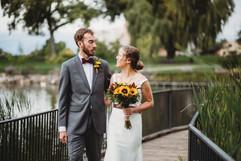 Ethan Paula Wedding 9 1 18-0725.jpg