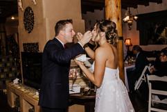 Brian Angela Wedding 11 10 18-1062.jpg