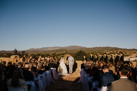 B&L-Ceremony (143 of 283).jpg