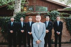 Lucas Alysha Wedding 9 7 18-1254.jpg