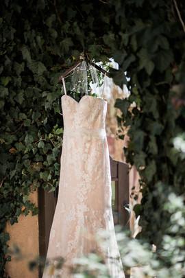 Tillery Hill Wedding March 18th 2017-055