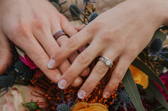Josh Christine Married 4 12 19-0226.jpg
