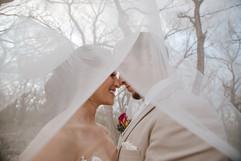 Josh Christine Married 4 12 19-0934.jpg