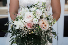 Tillery Hill Wedding March 18th 2017-059