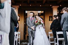 Brian Angela Wedding 11 10 18-0375.jpg
