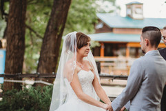 Lucas Alysha Wedding 9 7 18-0880.jpg