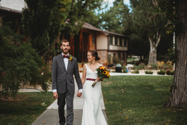 Ethan Paula Wedding 9 1 18-0702.jpg