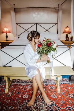 Brian Angela Wedding 11 10 18-1386.jpg