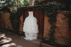 Lucas Alysha Wedding 9 7 18-0624.jpg