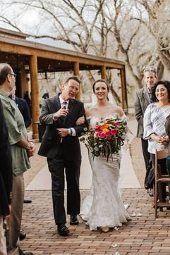 Josh Christine Married 4 12 19-0340.jpg