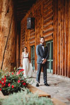 Ethan Paula Wedding 9 1 18-0107.jpg