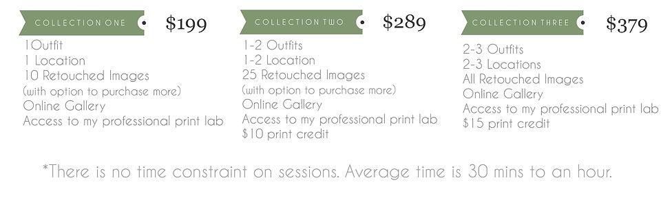 portraitpricing.jpg