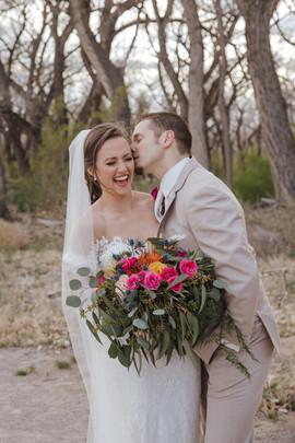 Josh Christine Married 4 12 19-0882.jpg