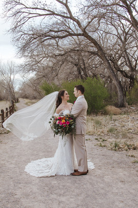 Josh Christine Married 4 12 19-0894.jpg