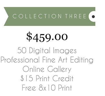 collection three-portrait.jpg