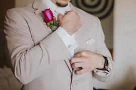 Josh Christine Married 4 12 19-0084.jpg