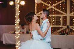 Lucas Alysha Wedding 9 7 18-0317.jpg