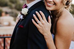 Brian Angela Wedding 11 10 18-1541.jpg