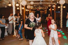 Lucas Alysha Wedding 9 7 18-0568.jpg