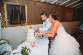 Lucas Alysha Wedding 9 7 18-0378.jpg