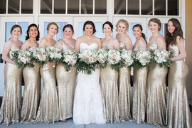 Tillery Hill Wedding March 18th 2017-079