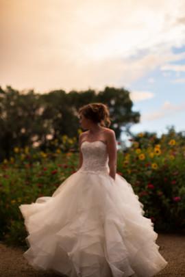 Lucas Alysha Wedding 9 7 18-0159.jpg