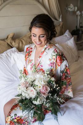 Tillery Hill Wedding March 18th 2017-000