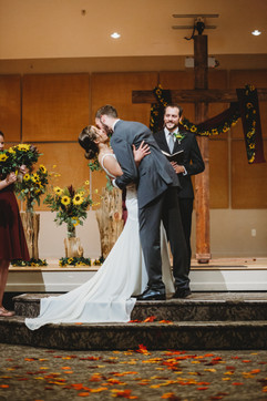 Ethan Paula Wedding 9 1 18-0599.jpg