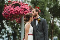 Ethan Paula Wedding 9 1 18-0695.jpg