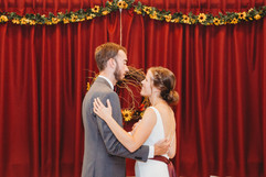 Ethan Paula Wedding 9 1 18-0896.jpg