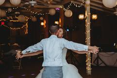 Lucas Alysha Wedding 9 7 18-0311.jpg