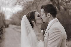 Josh Christine Married 4 12 19-0900.jpg