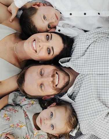 McNally Family (131 of 233).jpg