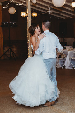 Lucas Alysha Wedding 9 7 18-0296.jpg