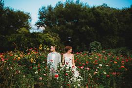 Lucas Alysha Wedding 9 7 18-0144.jpg