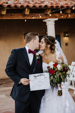 Brian Angela Wedding 11 10 18-0638.jpg