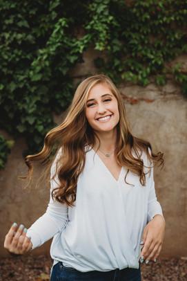 Megan Remington Senior-MeganRemington-00