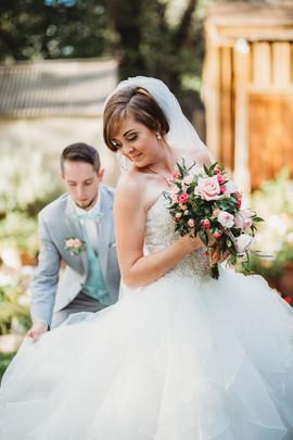 Lucas Alysha Wedding 9 7 18-0011.jpg