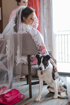 Josh Christine Married 4 12 19-0129.jpg