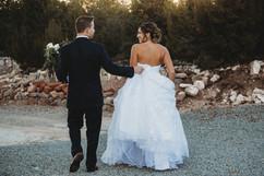 Brian Angela Wedding 11 10 18-1498.jpg