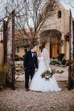 Brian Angela Wedding 11 10 18-1448.jpg